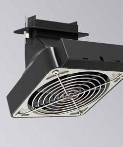 Ventilation/Air Conditioning