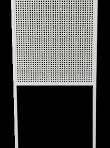 Gear Board